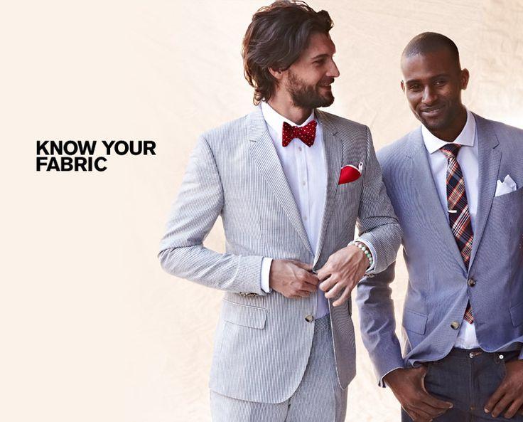 44 best Suits images on Pinterest   Blue suits, Jackets for men ...