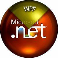 Current Version Plugin Windows Presentation Foundation Read more here: http://www.techmero.com/2012/12/windows-presentation-foundation-plugin/