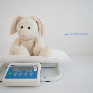 Instrukcja obsługi dziecka dla początkujących http://www.medintel.com.pl/instrukcja-obslugi-dziecka-dla-poczatkujacych/