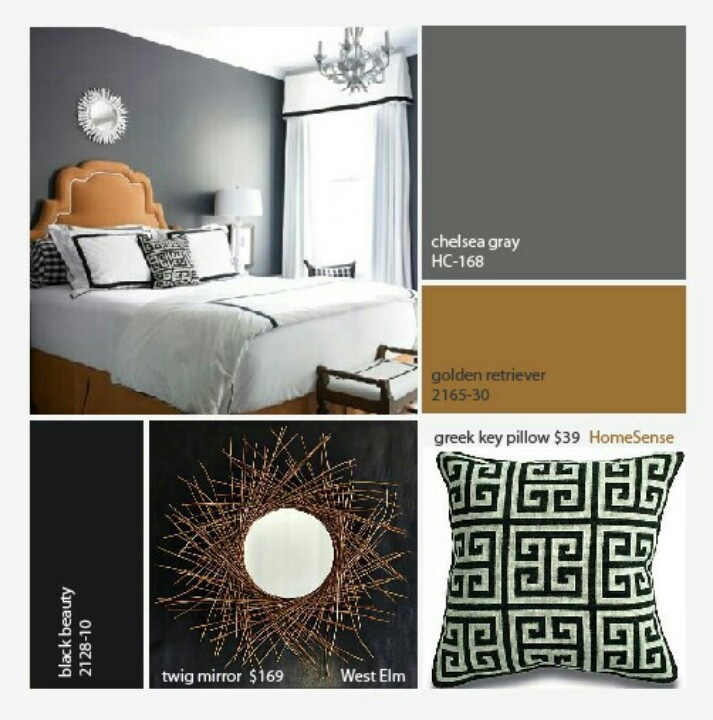grey and gold bedroom girlu0027s bedroom in aqua gray white and gold color palette with feature wall painted purple dark gray bedroom features a vaulted