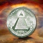 ¿Cree Ud. que existe una conspiración para establecer un Nuevo Orden Mundial? Visite el blog d ella Orden Rosacruz AMORC y descubra más sobre este tema.   Sobre el Nuevo Orden Mundial - Blog de la Orden Rosacruz