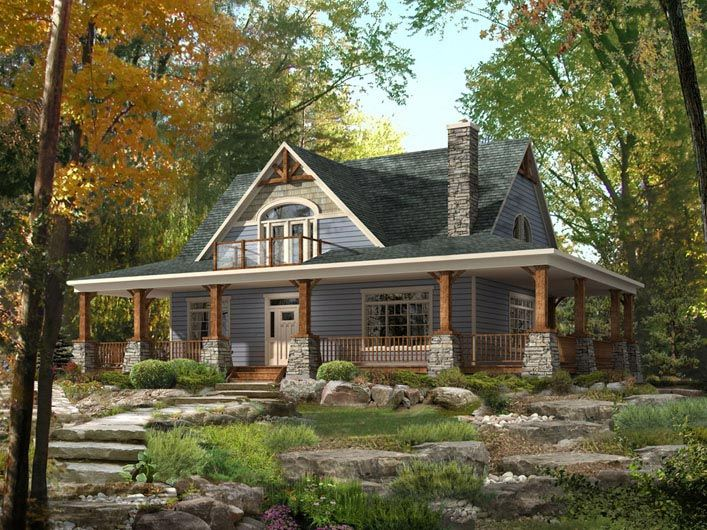 45 best beaver homes and cottages images on pinterest for House plans virtual tours