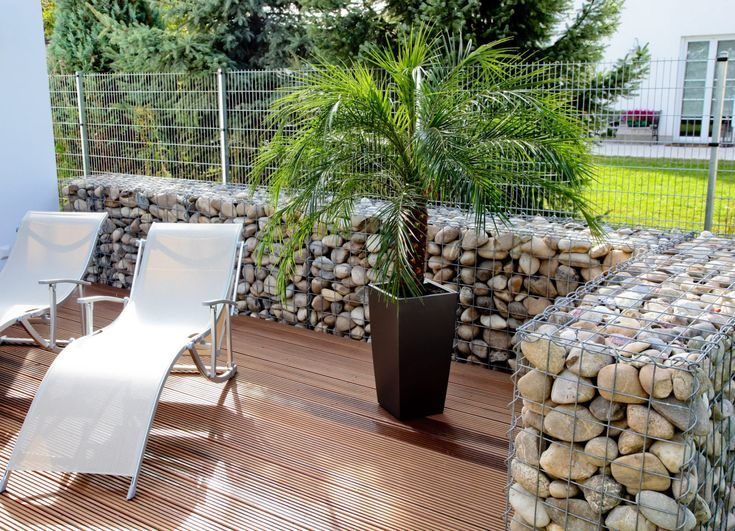 Gabion Walls Design Gabion Walls Design Gabion Walls Design Home