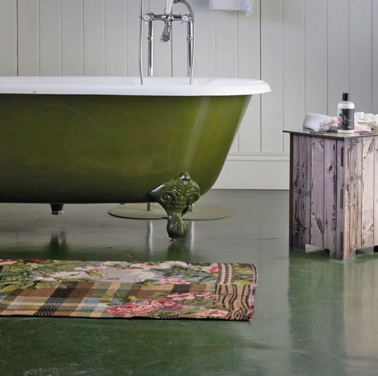 25 best Updating the Clawfoot Tub images on Pinterest