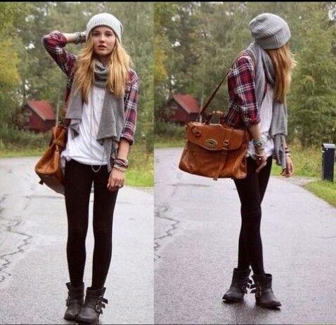 sokak modasi-jeans