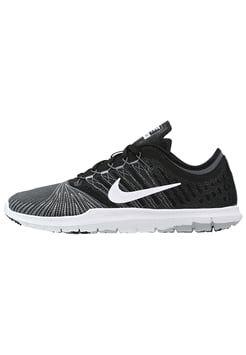 Nike Performance - FLEX ADAPT TR - Chaussures d'entraînement et de fitness…