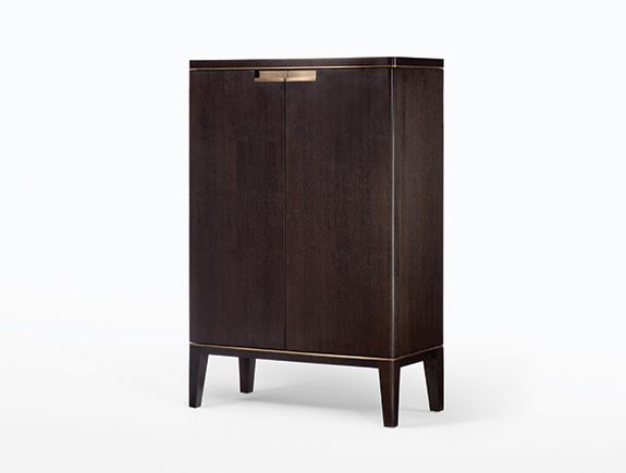 17 best images about holly hunt on pinterest cabinets for Sideboard qr