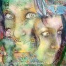 En MORAN Estudio De Arte podrás tener un retrato que reúna los gustos, hobbies, emociones e intereses de toda la familia y al mismo tiempo decorar de manera única tu hogar. ¿¡No suena fantástico!?Aquel viaje familiar impresionante, los logros deportivos o académicos de tus hijos, cuando conociste a tu esposa u esposo, tus hijos en distintas etapas; de pequeños y ahora de grandes... ¡Todo lo que tú quieras puede aparecer en tu Retrato Familiar!¡Ustedes con sus recuerdos y el artista con su…