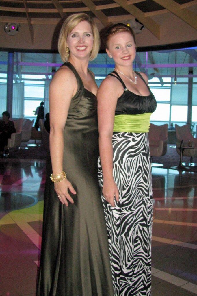 115 Best Cruise Formal Night Dresses Images On Pinterest Cruises