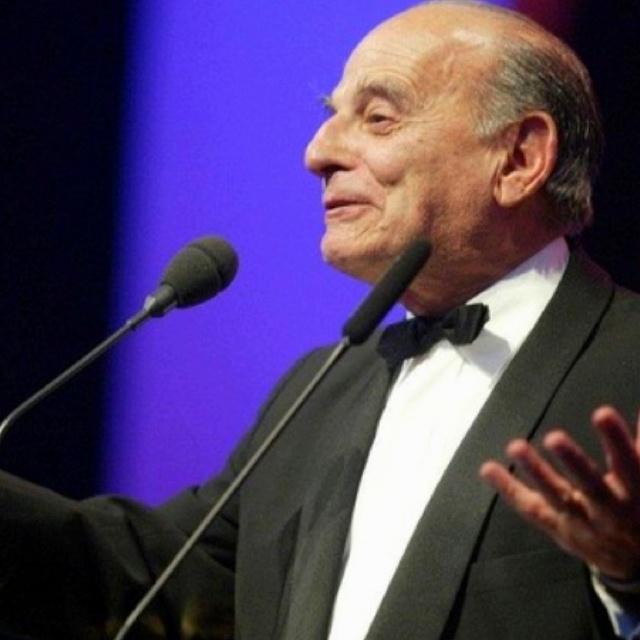 José Hermano Saraiva- Historiador