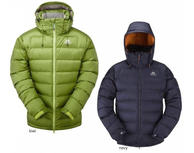 Mountain Equipment Lightline Jacket Men - Daunenjacke Jetzt bestellen unter: https://mode.ladendirekt.de/damen/bekleidung/jacken/daunenjacken-und-steppjacken/?uid=b06b1f61-bac0-5210-9861-ac5cd13410d4&utm_source=pinterest&utm_medium=pin&utm_campaign=boards #steppjacken #daunenjacken #bekleidung #jacken