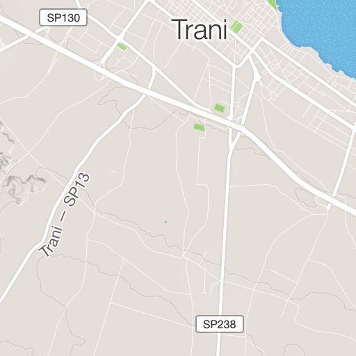 Corsa mattutina - Giancarlo Vino's 11,1 km run