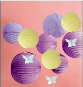 17 best images about baby shower on pinterest baby for Baby shower decoration butterfly