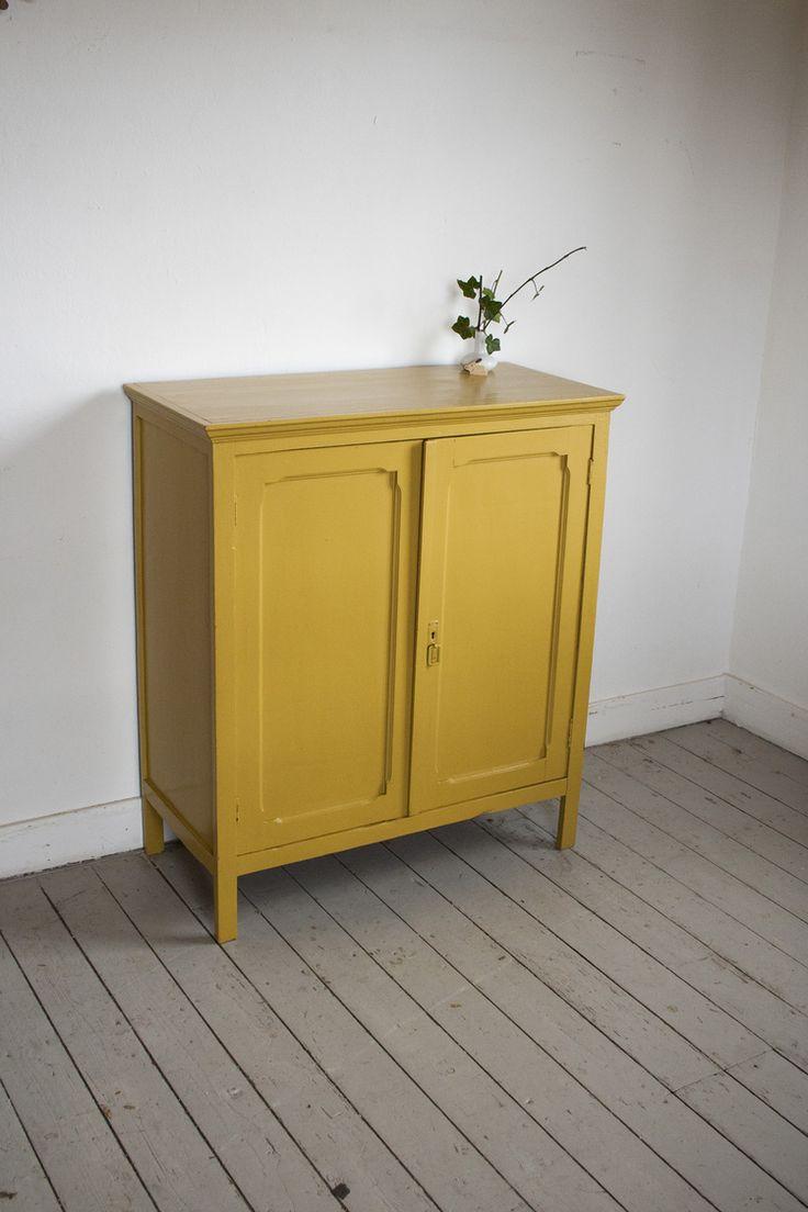 1000+ ideas about Kommode Vintage on Pinterest  Dressers ...
