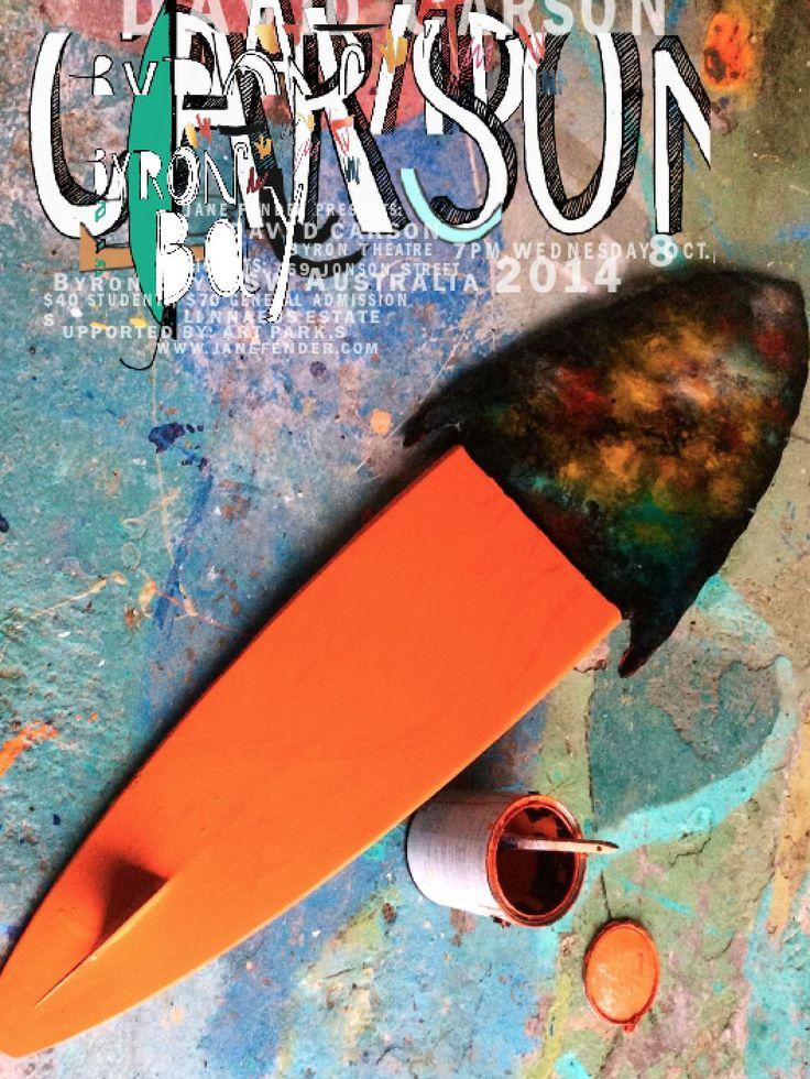 25  best ideas about david carson on pinterest