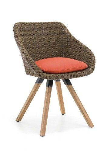 25 best teal wood images on pinterest furniture teak for Schalenstuhl outdoor