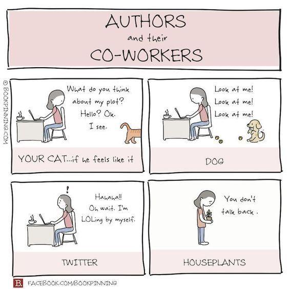 Gli ingredienti che compongono buona parte del self publishing? Rabbia, dolore, solitudine.