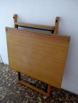 MIL ANUNCIOS.COM - Mesa dibujo. Compra-venta de mobiliario de oficina de segunda mano mesa dibujo. Muebles de oficina mesa dibujo usados.