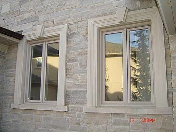 1000 images about precast concrete on pinterest ontario for Window design concrete