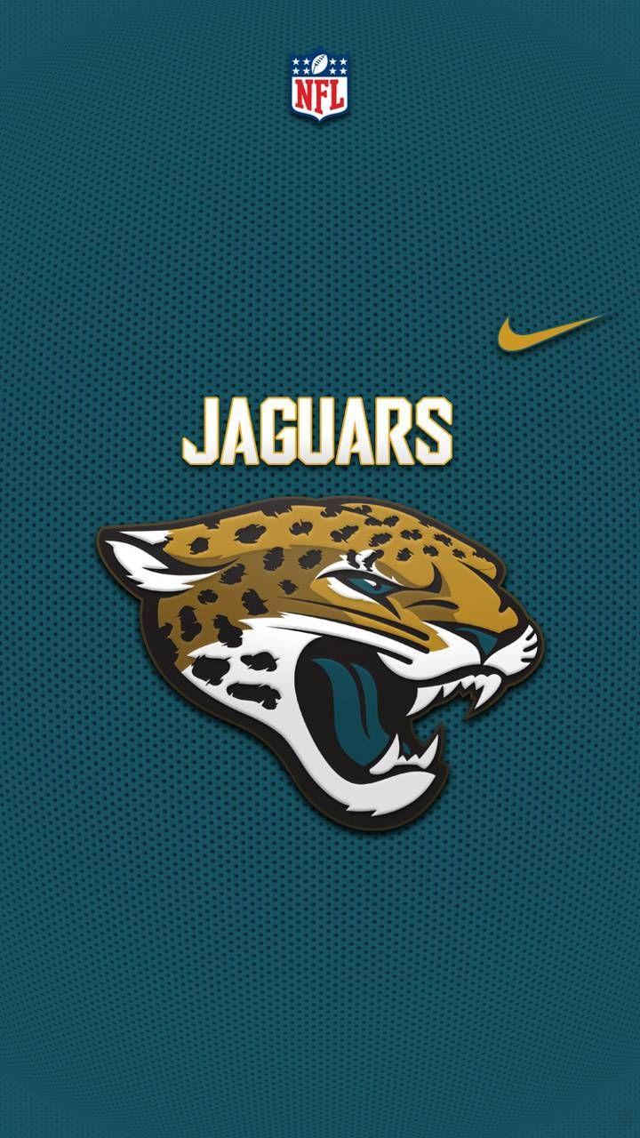 Longhorns Football, Football Players, Football Team, Jaguar Wallpaper, Iphone Wallpaper, Homescreen Wallpaper, Jacksonville Jaguars Football, Nfl Team Colors, Football Conference