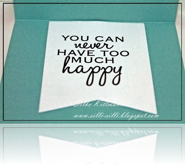 191 Best Images About Quotes On Pinterest: 191 Best Images About Verses And Sayings For Cards On