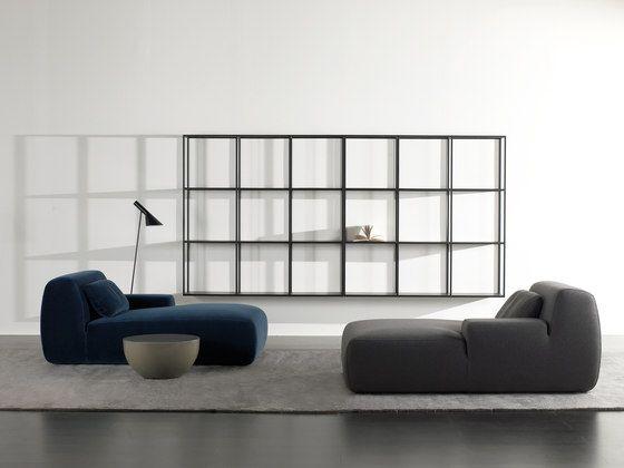 Meridiani mobili ~ Best meridiani plinto images dining rooms