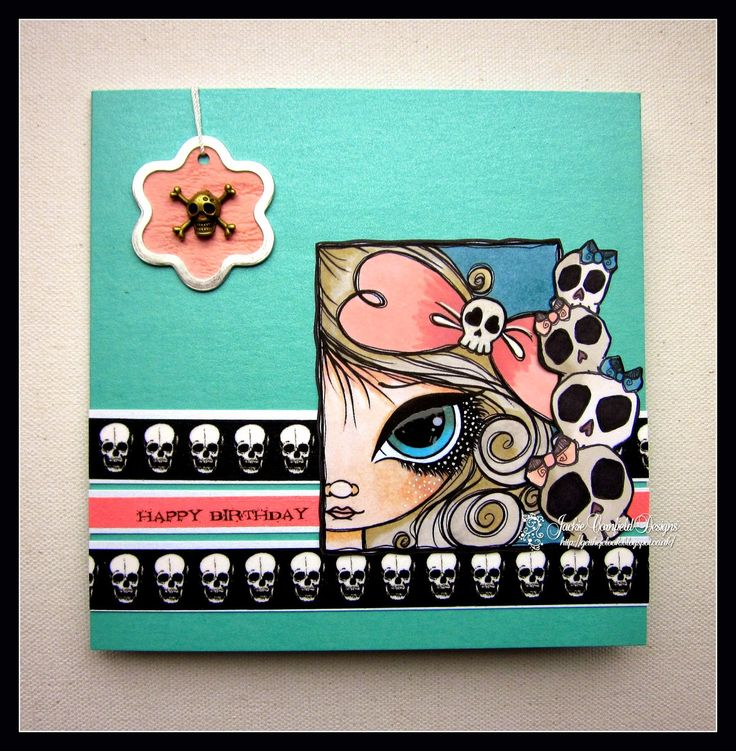 "I added ""Jackie C"" to an #inlinkz linkup!http://getthejclook.blogspot.co.uk/2014/08/skulls-new-challenge-at-dilly-beans.html"
