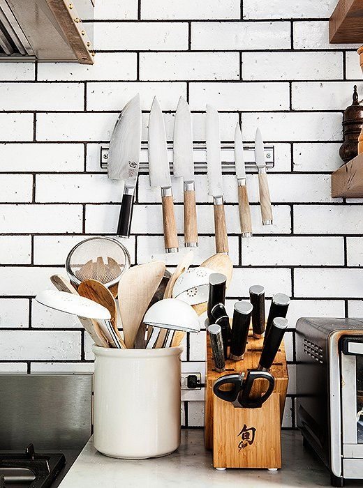 The 10 wedding registry tips you need to know to upgrade your home now!