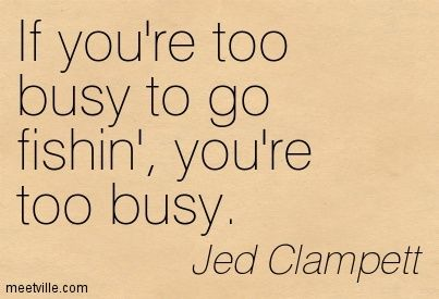 jed clampett quotes - Google Search