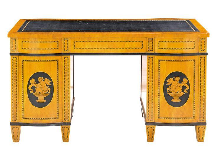 Mejores 89 im genes de muebles furniture meuble en for Tapete en ingles