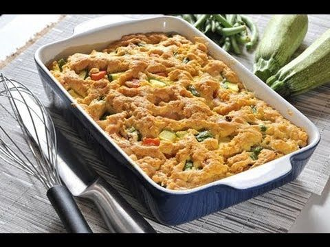 120 best images about recetas de cocinas on pinterest for Cocina vegetariana