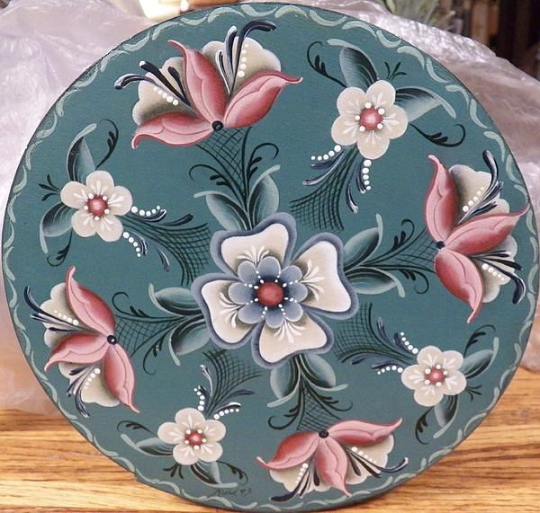 35 Best Images About Printable On Pinterest: 35 Best Images About Norwegian Rosemaling On Pinterest