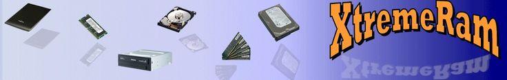 awesome 8GB DDR3L PC3L-12800 SODIMM PC 1600 MHz Laptop Memory Low Voltage RAM Single*