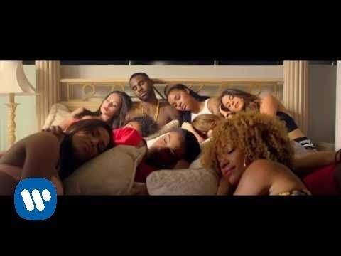 """▶ Jason Derulo - """"Wiggle"""" feat. Snoop Dogg (Official HD Music Video) - YouTube"""