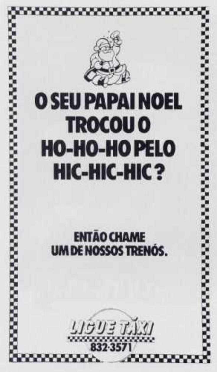 Read more: https://www.luerzersarchive.com/en/magazine/print-detail/12067.html Tags: Free Time, Sao Paulo,Toni Rodrigues,Renato Cavalher,Laise A. Rodrigues,Ligue Taxi
