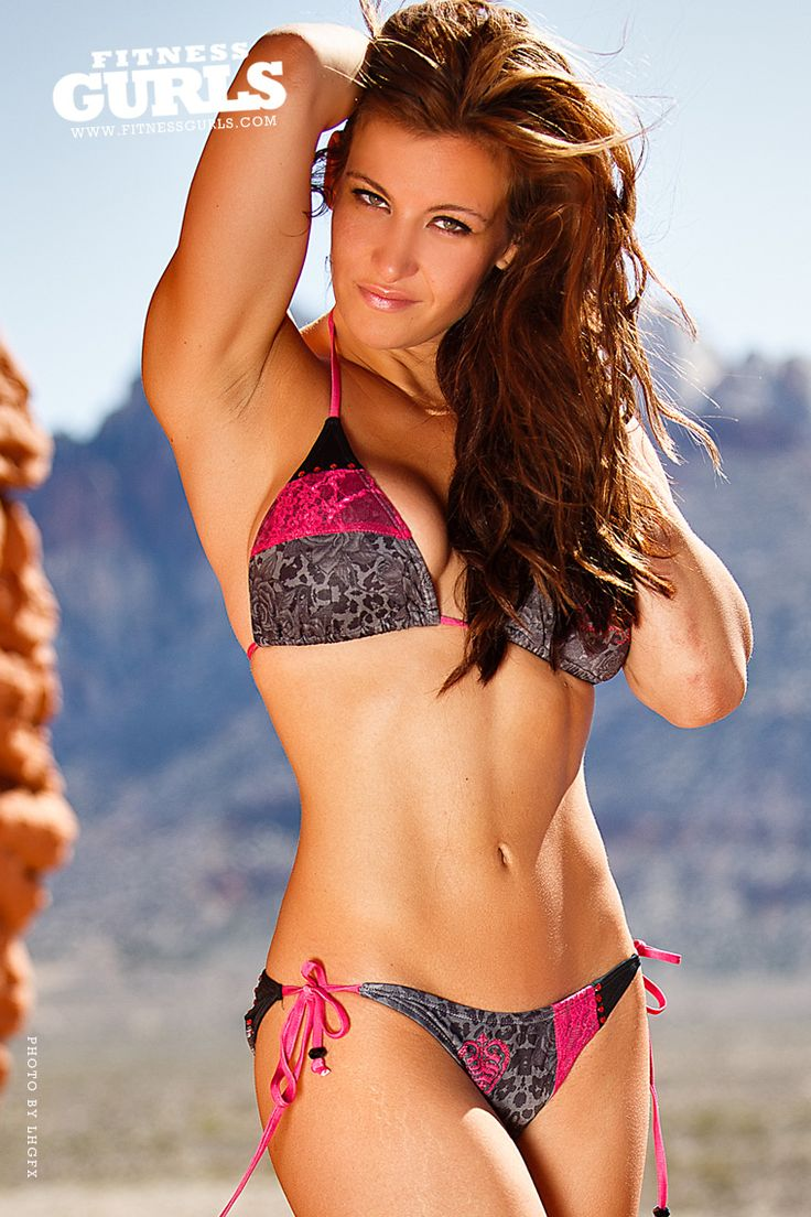 It is a well known fact that Miesha Tate has always harbored resentment for her fellow UFC fighter Ronda Rousey. Description from thewrapupmagazine.com. I searched for this on bing.com/images