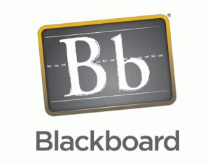 Lovecraftian rant about the horrors of Blackboard