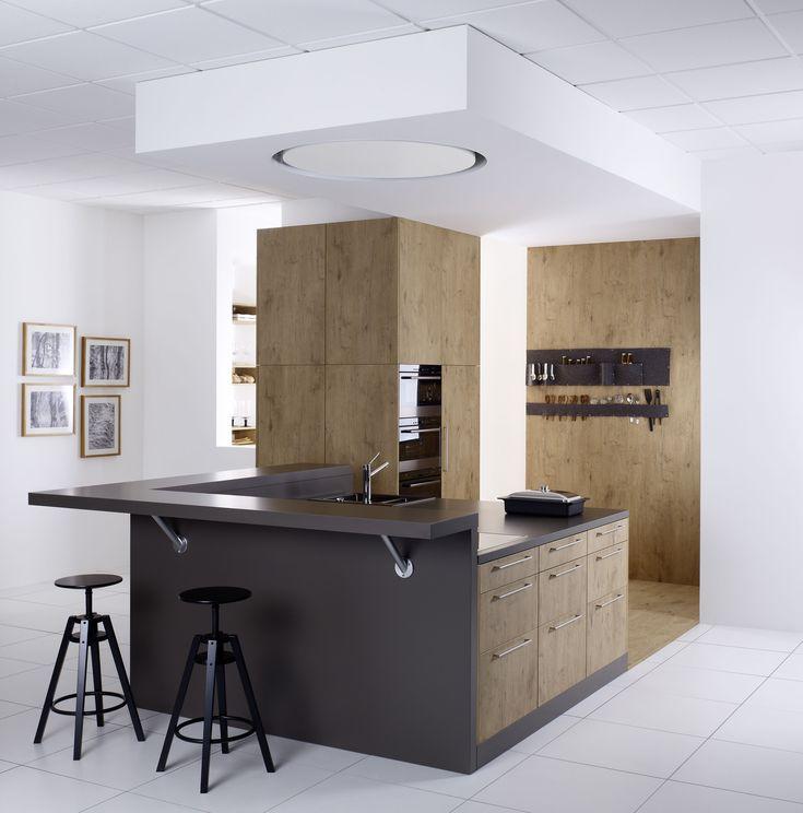 15 best KH System Möbel Küchenimpressionen 2015   kitchen - möbel martin küchen angebote