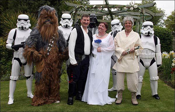 matrimonio-star-wars