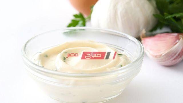 طريقة عمل صوص الثوم صباح مصر تعرفي معنا علي طريقة عمل صوص الثوم حيث تعتبر من أشهر الصلصات المقدمة بجانب أطيب الأكلات مثل ساندويشات الشاورما Sugar Scrub Blog