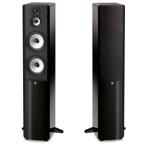 1000 Ideas About Floor Standing Speakers On Pinterest