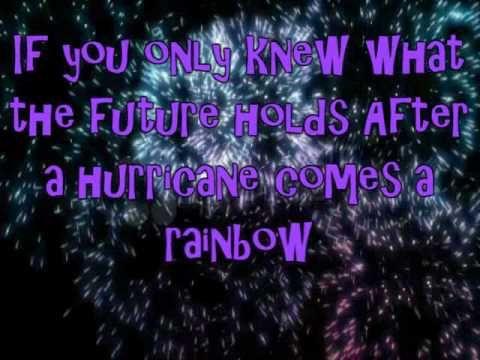 Firework By Katy Perry Lyrics