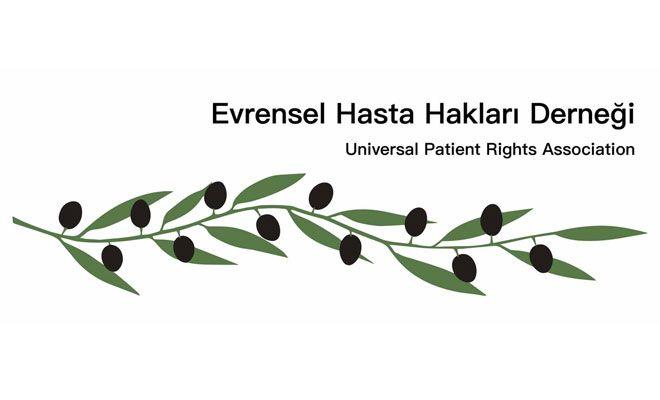 EHHD: Hint keneviri özünün tıbbi kullanımı konusunda olumlu karar bekliyoruz http://www.kibrisgazetesi.com/saglik/ehhd-hint-keneviri-ozunun-tibbi-kullanimi-konusunda-olumlu-karar-bekliyoruz/3329