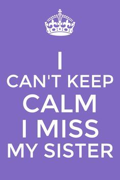 quotes about little sisters tumblr - Google Search