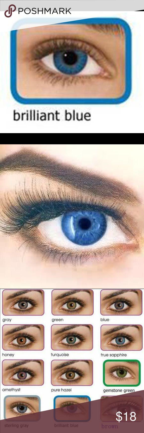 26 Best My Posh Closet Images On Pinterest  Eye Colors -7567