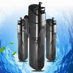 [ $27 OFF ] Aquarium Uv Built-In Sunsun Aquarium Filter Jup-01 Germicidal Lamp Chloralgal Germicidal Lamp 9W