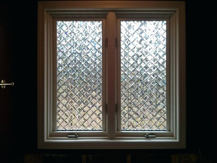 stained glass door film wow all clear beveled squares stained glass leaded windows all clear beveled squares stained glass leaded windows stained glass