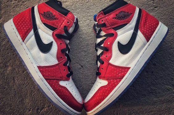 8fb214e9360e75 Do You Like The Air Jordan 1 Retro High OG Chicago Crystal