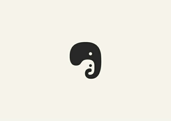 Mom and baby elephant tattoo----oooooh Becca I'm really liking this idea with her name under it!