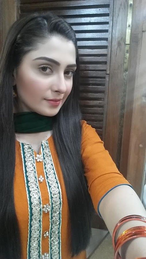 ارقام بنات 2020 شمال Beutiful Girls Pakistani Girl Stylish Girl Pic